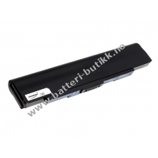 Batteri til Acer Aspire One 1551 Serie
