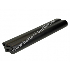 Batteri til Acer Aspire AS1410-2936
