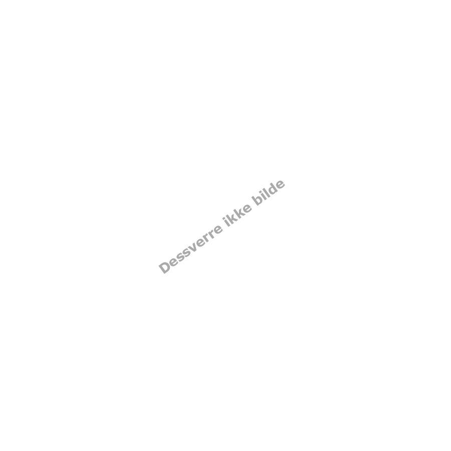 Lader for Hitachi Verktøy Batterier 7,2V 18V NiCd NiMH Li